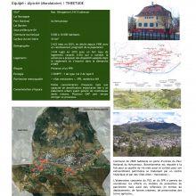 04-BARCELONNETTE (PLU)