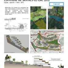 05-SAVINES-LE-LAC (OAP + CDNPS)