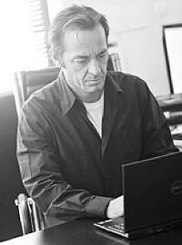 Arnaud VILLARD